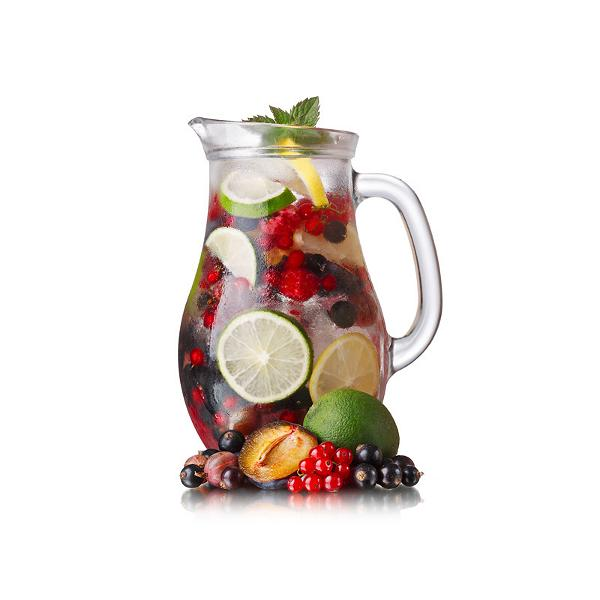 responsive-web-design-fruit-berry-sangria