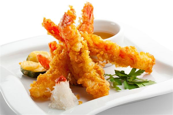 responsive-web-design-fried-shrimp-rolls-large